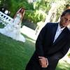 Catherine-Lacey-Photography-Calamigos-Ranch-Malibu-Wedding-Karen-James-1234