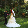 Catherine-Lacey-Photography-Calamigos-Ranch-Malibu-Wedding-Karen-James-1484