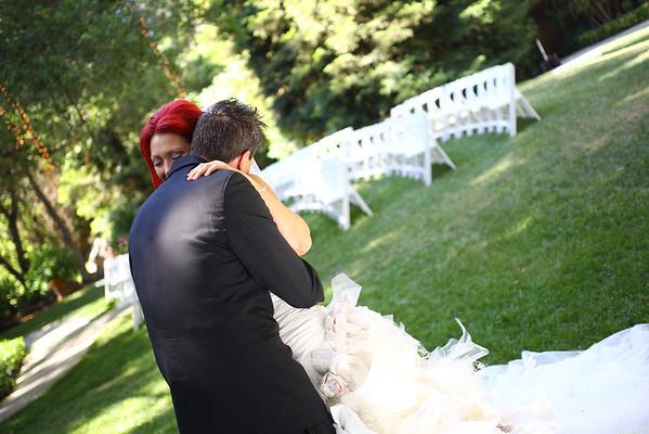 Catherine-Lacey-Photography-Calamigos-Ranch-Malibu-Wedding-Karen-James-1300