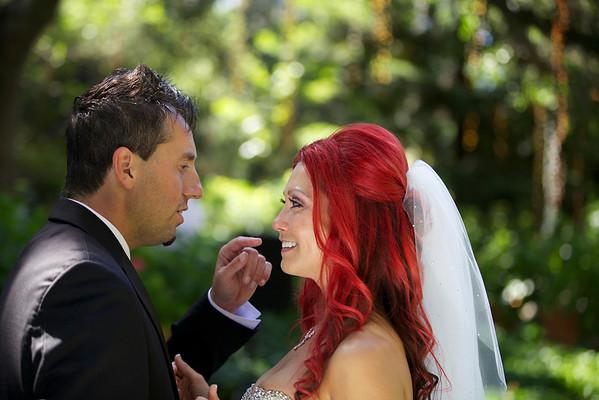 Catherine-Lacey-Photography-Calamigos-Ranch-Malibu-Wedding-Karen-James-1415
