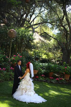 Catherine-Lacey-Photography-Calamigos-Ranch-Malibu-Wedding-Karen-James-1491