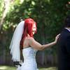Catherine-Lacey-Photography-Calamigos-Ranch-Malibu-Wedding-Karen-James-1360