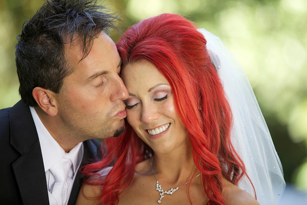 Catherine-Lacey-Photography-Calamigos-Ranch-Malibu-Wedding-Karen-James-1598