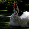 Catherine-Lacey-Photography-Calamigos-Ranch-Malibu-Wedding-Karen-James-1143