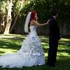 Catherine-Lacey-Photography-Calamigos-Ranch-Malibu-Wedding-Karen-James-1354