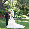 Catherine-Lacey-Photography-Calamigos-Ranch-Malibu-Wedding-Karen-James-1314