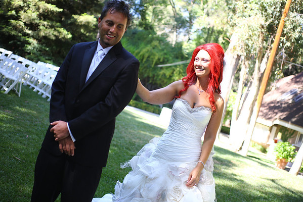 Catherine-Lacey-Photography-Calamigos-Ranch-Malibu-Wedding-Karen-James-1285