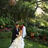 Catherine-Lacey-Photography-Calamigos-Ranch-Malibu-Wedding-Karen-James-1490