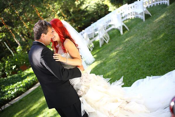 Catherine-Lacey-Photography-Calamigos-Ranch-Malibu-Wedding-Karen-James-1298