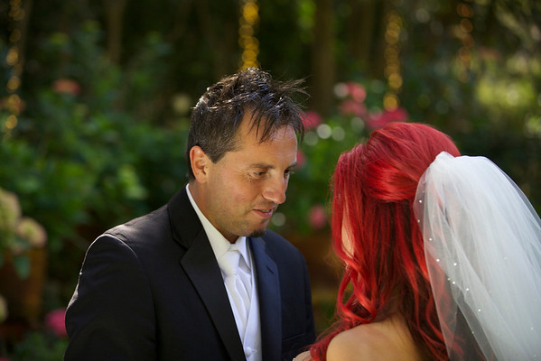 Catherine-Lacey-Photography-Calamigos-Ranch-Malibu-Wedding-Karen-James-1410