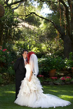 Catherine-Lacey-Photography-Calamigos-Ranch-Malibu-Wedding-Karen-James-1508