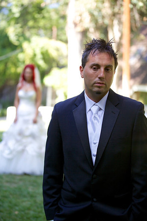 Catherine-Lacey-Photography-Calamigos-Ranch-Malibu-Wedding-Karen-James-1170