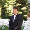Catherine-Lacey-Photography-Calamigos-Ranch-Malibu-Wedding-Karen-James-1257