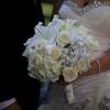 Catherine-Lacey-Photography-Calamigos-Ranch-Malibu-Wedding-Karen-James-1581