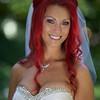 Catherine-Lacey-Photography-Calamigos-Ranch-Malibu-Wedding-Karen-James-1524