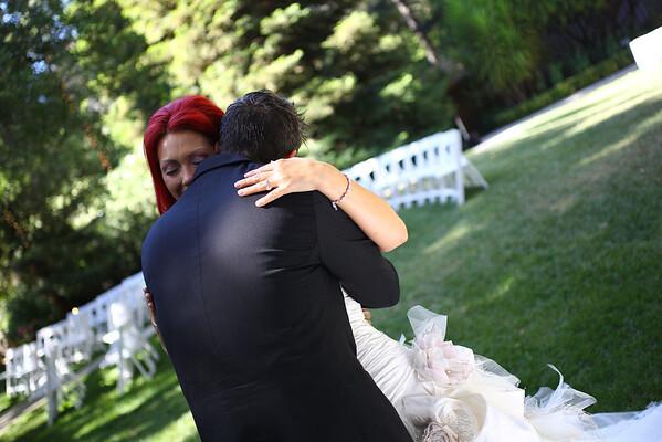 Catherine-Lacey-Photography-Calamigos-Ranch-Malibu-Wedding-Karen-James-1301