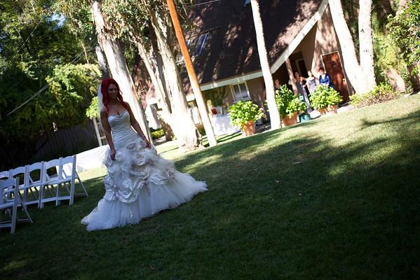 Catherine-Lacey-Photography-Calamigos-Ranch-Malibu-Wedding-Karen-James-1239