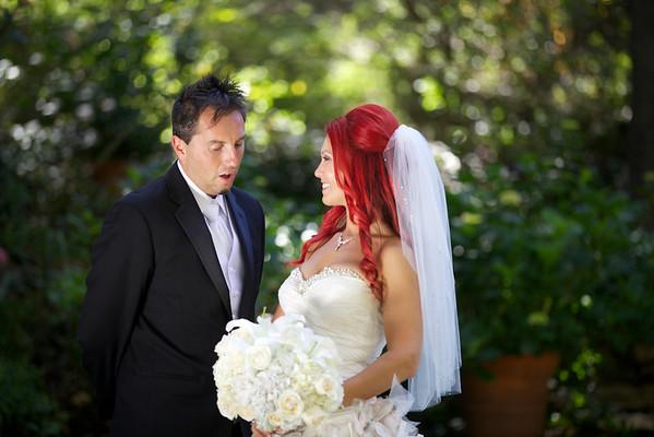 Catherine-Lacey-Photography-Calamigos-Ranch-Malibu-Wedding-Karen-James-1536