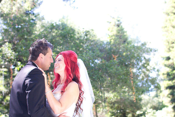 Catherine-Lacey-Photography-Calamigos-Ranch-Malibu-Wedding-Karen-James-1336