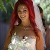 Catherine-Lacey-Photography-Calamigos-Ranch-Malibu-Wedding-Karen-James-1116