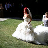 Catherine-Lacey-Photography-Calamigos-Ranch-Malibu-Wedding-Karen-James-1137