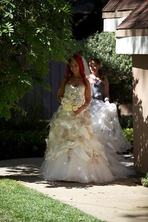 Catherine-Lacey-Photography-Calamigos-Ranch-Malibu-Wedding-Karen-James-1123