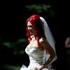 Catherine-Lacey-Photography-Calamigos-Ranch-Malibu-Wedding-Karen-James-1141