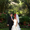 Catherine-Lacey-Photography-Calamigos-Ranch-Malibu-Wedding-Karen-James-1505