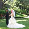 Catherine-Lacey-Photography-Calamigos-Ranch-Malibu-Wedding-Karen-James-1315