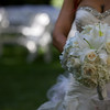 Catherine-Lacey-Photography-Calamigos-Ranch-Malibu-Wedding-Karen-James-1575