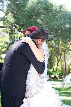 Catherine-Lacey-Photography-Calamigos-Ranch-Malibu-Wedding-Karen-James-1320