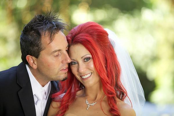 Catherine-Lacey-Photography-Calamigos-Ranch-Malibu-Wedding-Karen-James-1597