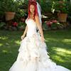 Catherine-Lacey-Photography-Calamigos-Ranch-Malibu-Wedding-Karen-James-1493