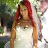 Catherine-Lacey-Photography-Calamigos-Ranch-Malibu-Wedding-Karen-James-1104