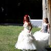 Catherine-Lacey-Photography-Calamigos-Ranch-Malibu-Wedding-Karen-James-1136