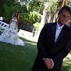 Catherine-Lacey-Photography-Calamigos-Ranch-Malibu-Wedding-Karen-James-1236