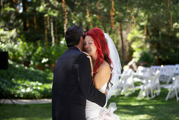 Catherine-Lacey-Photography-Calamigos-Ranch-Malibu-Wedding-Karen-James-1435