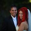 Catherine-Lacey-Photography-Calamigos-Ranch-Malibu-Wedding-Karen-James-1645