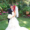 Catherine-Lacey-Photography-Calamigos-Ranch-Malibu-Wedding-Karen-James-1455