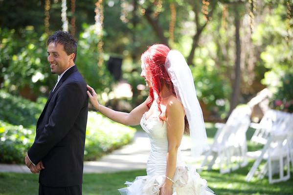 Catherine-Lacey-Photography-Calamigos-Ranch-Malibu-Wedding-Karen-James-1342