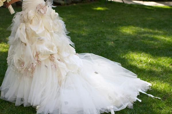 Catherine-Lacey-Photography-Calamigos-Ranch-Malibu-Wedding-Karen-James-1521