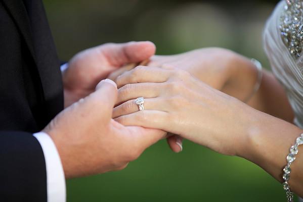 Catherine-Lacey-Photography-Calamigos-Ranch-Malibu-Wedding-Karen-James-1630