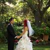 Catherine-Lacey-Photography-Calamigos-Ranch-Malibu-Wedding-Karen-James-1451