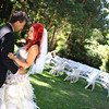 Catherine-Lacey-Photography-Calamigos-Ranch-Malibu-Wedding-Karen-James-1540