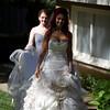 Catherine-Lacey-Photography-Calamigos-Ranch-Malibu-Wedding-Karen-James-1133