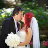 Catherine-Lacey-Photography-Calamigos-Ranch-Malibu-Wedding-Karen-James-1556
