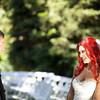 Catherine-Lacey-Photography-Calamigos-Ranch-Malibu-Wedding-Karen-James-1367