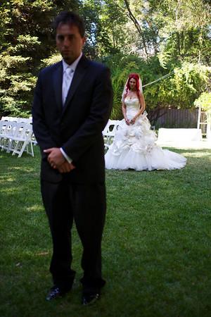 Catherine-Lacey-Photography-Calamigos-Ranch-Malibu-Wedding-Karen-James-1220