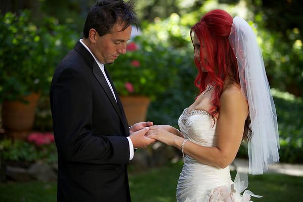 Catherine-Lacey-Photography-Calamigos-Ranch-Malibu-Wedding-Karen-James-1642