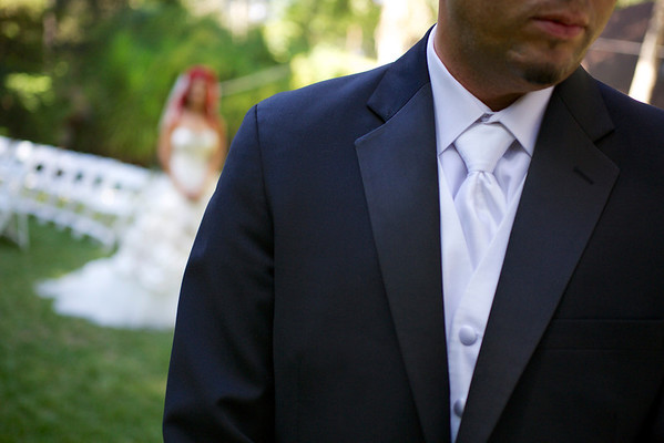 Catherine-Lacey-Photography-Calamigos-Ranch-Malibu-Wedding-Karen-James-1244